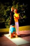 yogic cey a