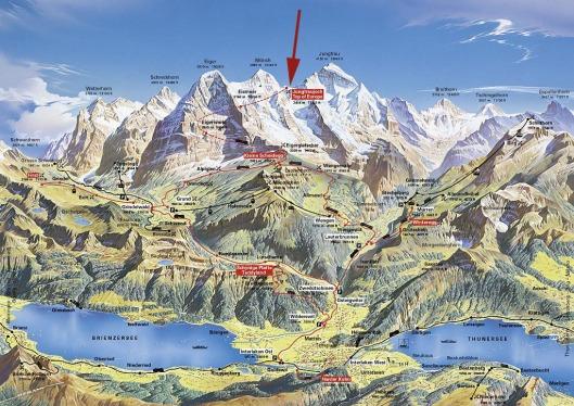jungfrauregion_large