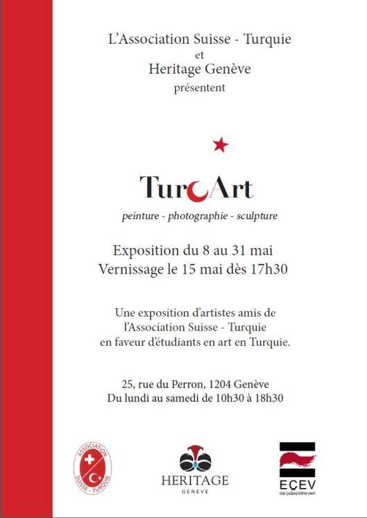 Turcart1